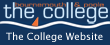 Visit Bournemouth and Poole College Website